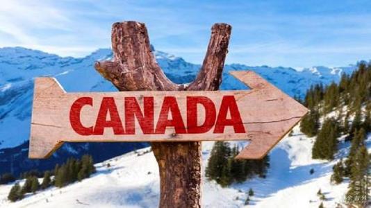 加拿大硕士预科(申请条件,优势,推荐院校)