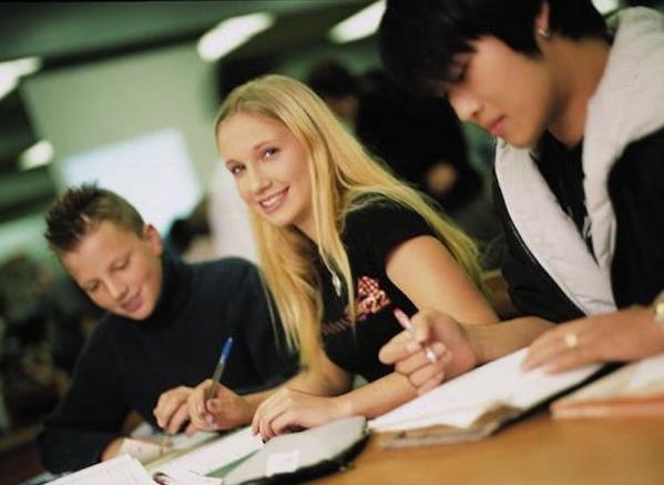 加拿大留学申请流程【详细步骤】