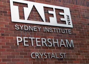 澳洲TAFE相关介绍(申请条件,学费,优势)