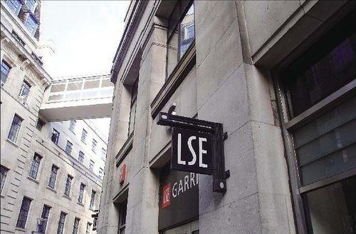 LSE申请条件(伦敦政治经济学院本科及研究生申请要求)