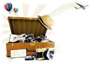 「英国留学行李清单」最全物品清单整理