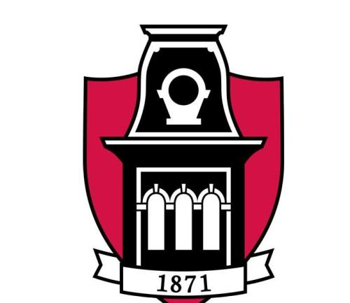 阿肯色大学