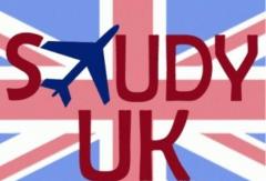 去英国读研要几年?含金量如何