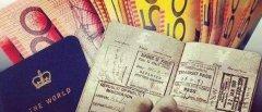 澳大利亚留学签证所需材料及办理流程【详细】
