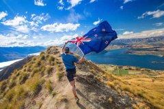 办理新西兰留学签证需要什么材料