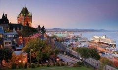 去加拿大留学需要考什么?【加拿大留学考试详解】