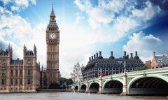 英国留学diy步骤【详细流程】