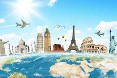 出国留学有哪些流程【详细步骤解读】