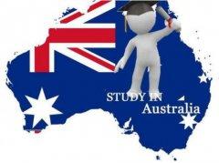 澳洲留学预科班是什么意思?有必要先读预科班吗?