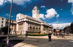 「利兹大学学费」英国利兹大学学费一年多少钱