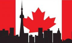 加拿大本科留学一年30万够吗【一年费用详情】