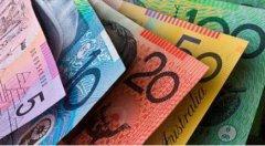 2分钟带你摸清:澳大利亚留学费要花多少钱