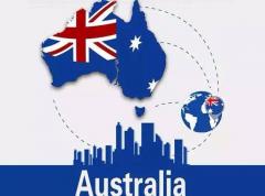 盘点去澳大利亚留学的好处,还不心动吗?