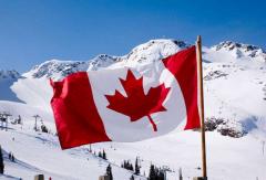 为什么去加拿大留学?【3大优势】