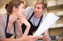 澳大利亚留学能打工吗,这些兼职了解一下!