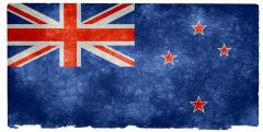 怎么申请去新西兰留学?申请本科的5大途径