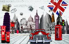 去英国留学好不好?这5大好处你应该知道!
