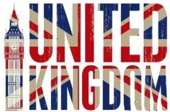 英国留学如何选校?这3个选择技巧送给你!