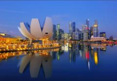 如何申请去新加坡留学【申请条件及选校方案】