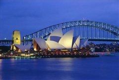 【澳大利亚留学贷款】澳大利亚留学可以贷款吗(银行及材料)