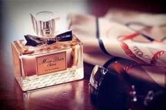 英国奢侈品管理专业「优势及专业介绍」