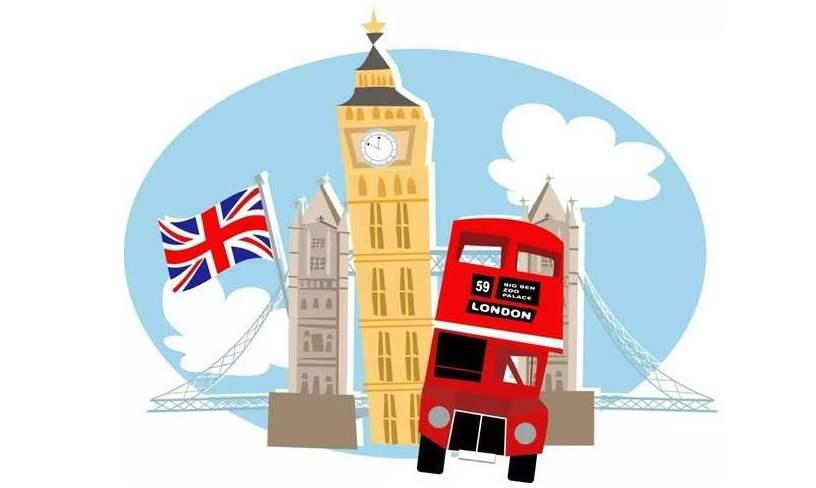 2020英国留学新政策解读【签证,奖学金,考试】