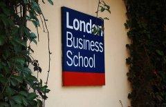 英国大学商科排名前十【2020最新】