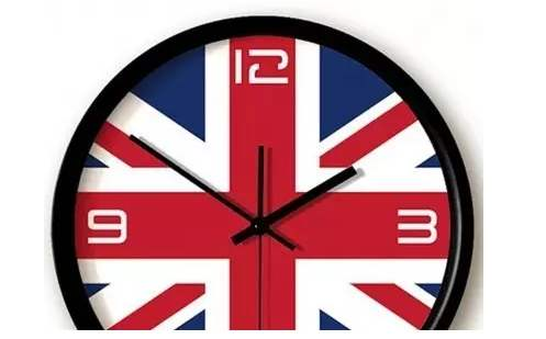 英国留学申请时间和入学时间【2020最新安排】