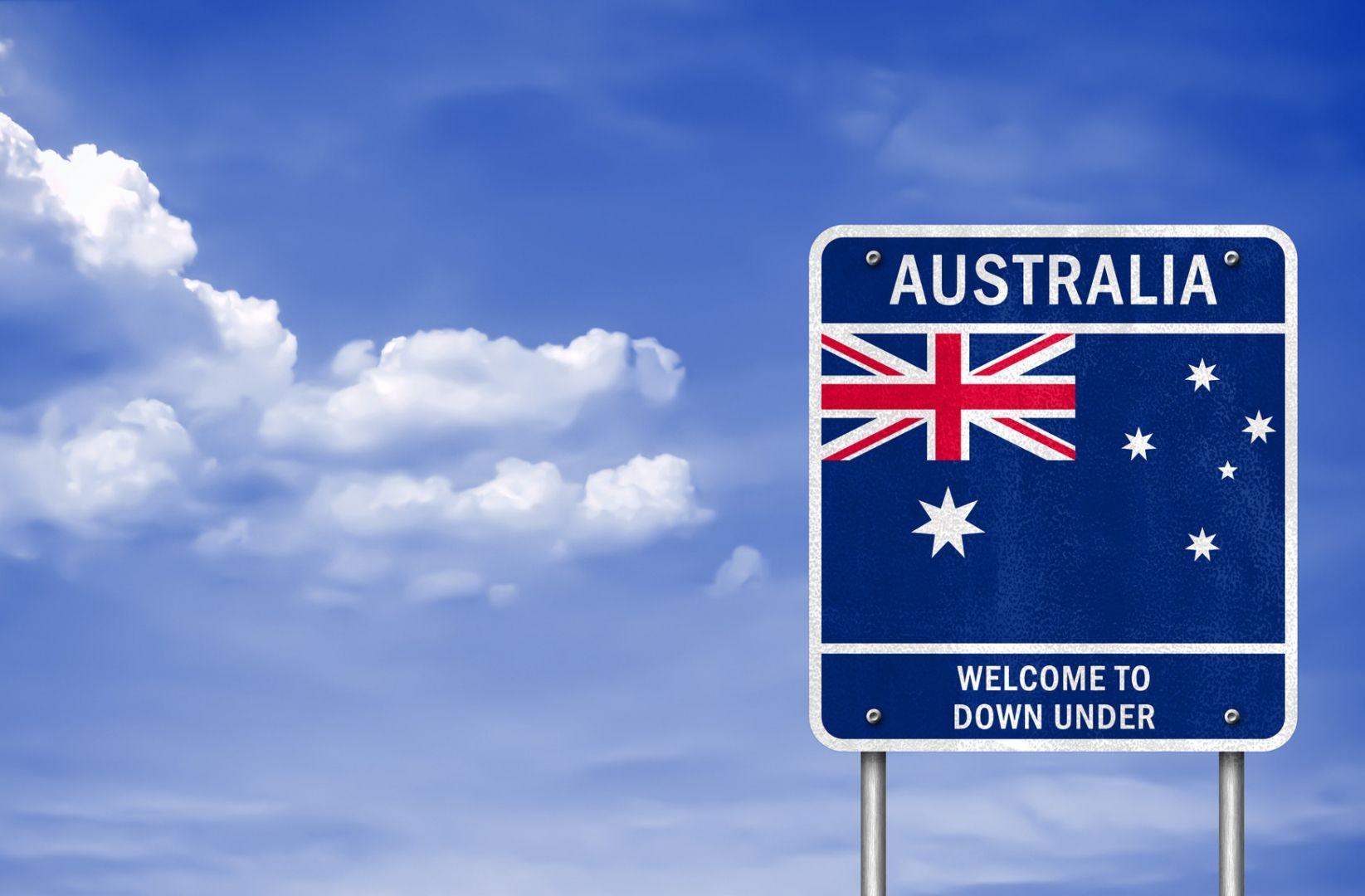 澳大利亚留学优势【2020五大优势】