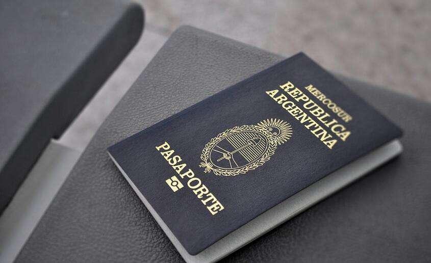 澳大利亚留学签证办理流程【详细】