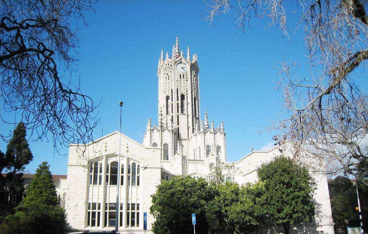 新西兰大学开学时间【什么时间入学】