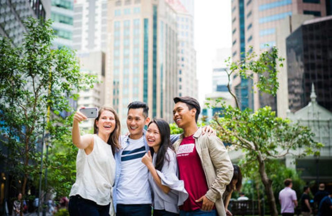 「想去新加坡留学」新加坡留学需要什么条件
