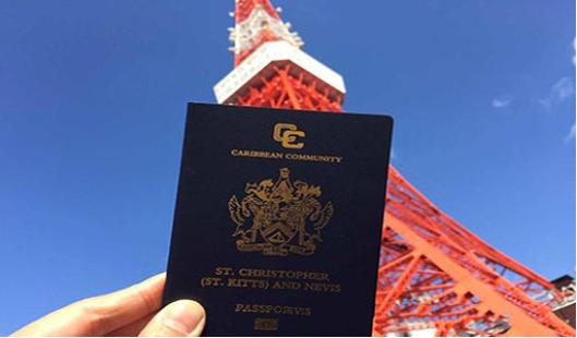 澳洲签证类型及说明「详解」