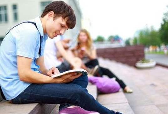 美国留学生打工合法途径及相关规定