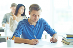 加拿大留学读研条件【要求及申请流程】