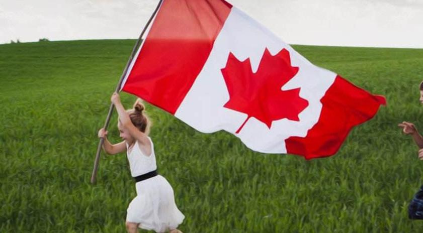 加拿大硕士留学费用【一年大概多少人民币】