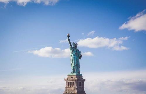 2020美国留学新政策解读