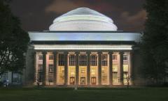 美国材料科学专业大学前十排名(2021qs为标准)