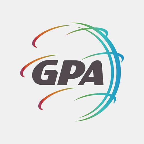 GPA是什么?平均绩点怎么算?