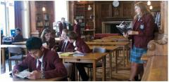 英国高中留学所需条件及费用【大概估算】