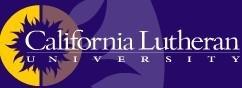 加利福尼亚路德大学
