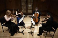 美国音乐学院排名前十的大学