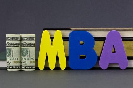 美国MBA申请条件及优势