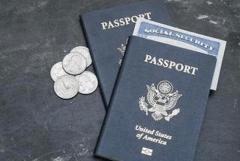 如何获得美国绿卡 有哪些方式?
