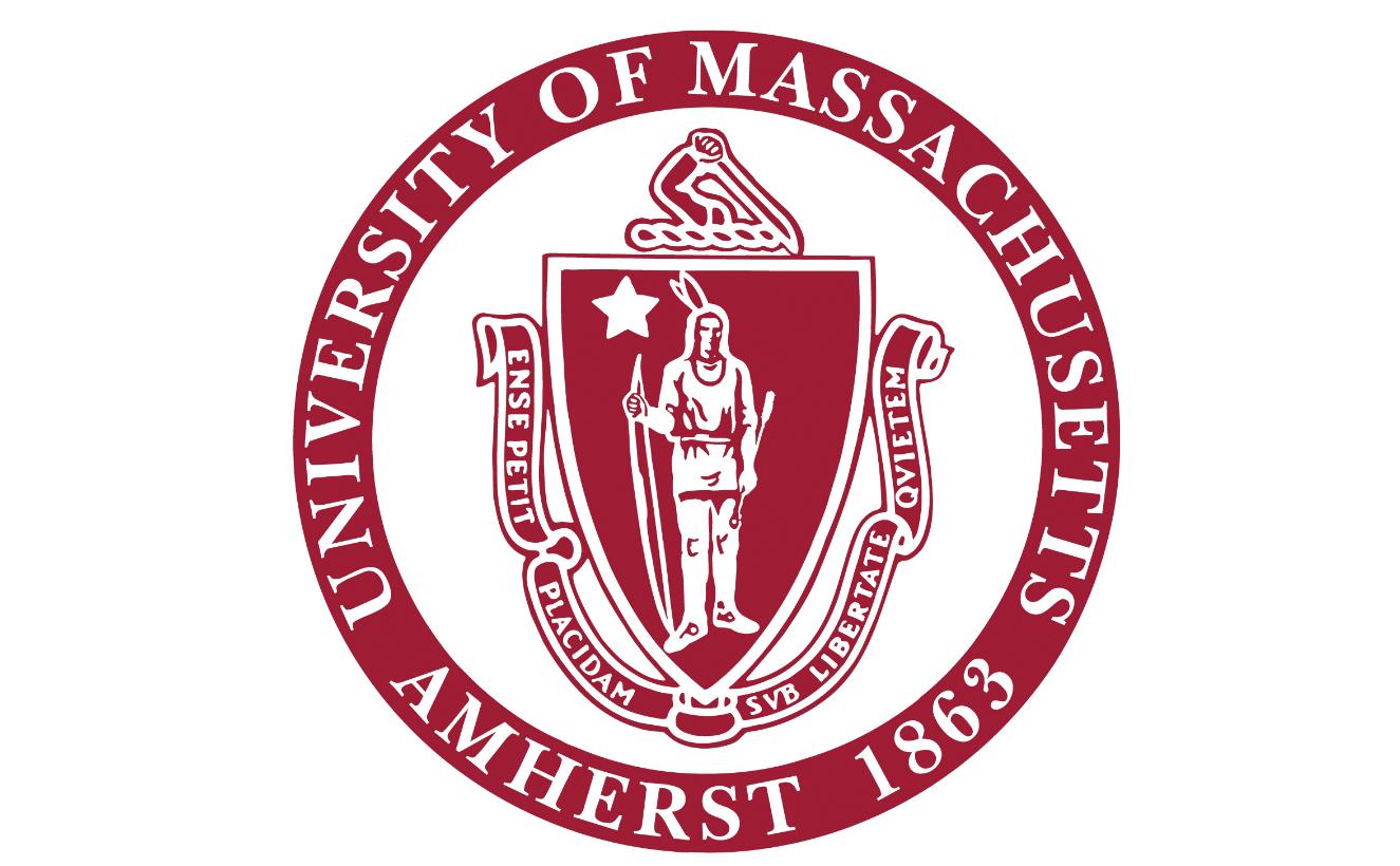 马萨诸塞州大学