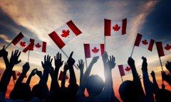 2020年加拿大紧缺职业清单(移民最佳)