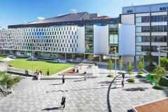 2021年世界上最好的大学前十排名(2021qs排名前十)