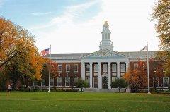 哈佛大学入学条件是什么?(2021本硕博士要求解读)
