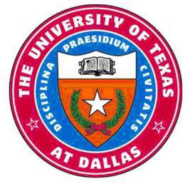 得克萨斯大学达拉斯分校
