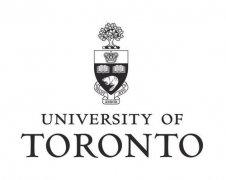 2021多伦多大学QS世界排名(相当于中国什么大学)